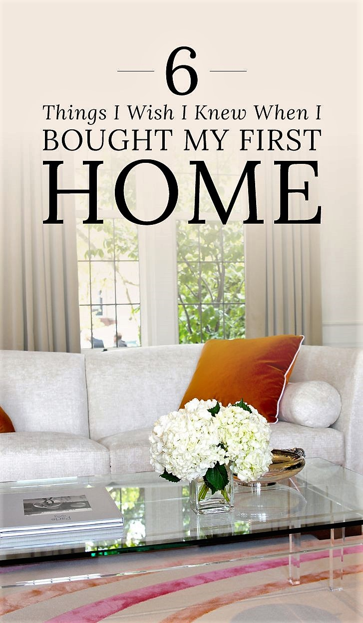 buying a home, choosing a home, home buying, new home